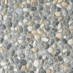 Rio tina | Tiles | Oset