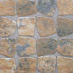 Romana molina | Tiles | Oset