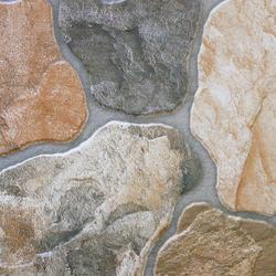 Rustica covadonga | Baldosas de suelo | Oset