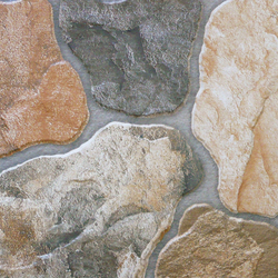 Rustica covadonga | Ceramic tiles | Oset