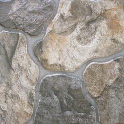 Rustica ibon | Tiles | Oset