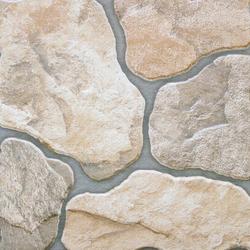 Rustica enol | Tiles | Oset