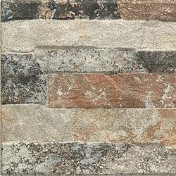 Silex belice | Ceramic tiles | Oset