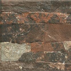 Silex coco | Ceramic tiles | Oset