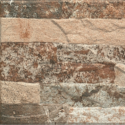 Silex colorado | Wall tiles | Oset
