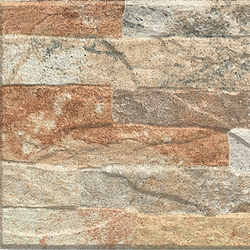 Silex iguazu | Ceramic tiles | Oset