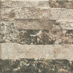 Silex juncal | Ceramic tiles | Oset
