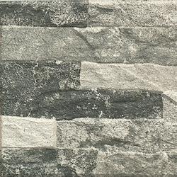 Silex parana | Ceramic tiles | Oset