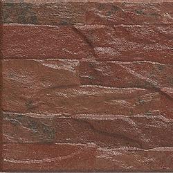 Silex volcan | Wall tiles | Oset
