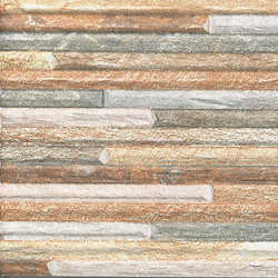 Silice cay | Wall tiles | Oset