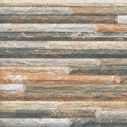 Silice kinsei | Azulejos de pared | Oset