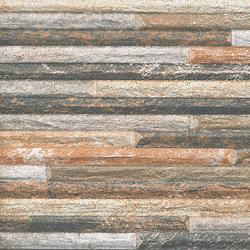 Silice kinsei | Ceramic tiles | Oset
