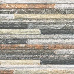 Silice tama | Ceramic tiles | Oset