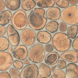 Tala delta | Ceramic tiles | Oset