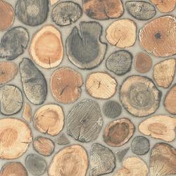 Tala urkiola | Baldosas de suelo | Oset