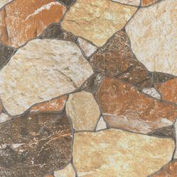Tapia zahara | Ceramic tiles | Oset