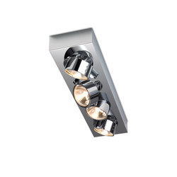 wi ab 125 4e | Ceiling lights | Mawa Design