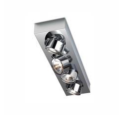 wi ab 125 4e | Ceiling-mounted spotlights | Mawa Design