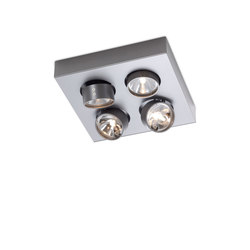 wi ab 125 4q | Ceiling lights | Mawa Design