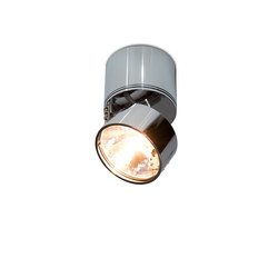wi ab 1r | Ceiling-mounted spotlights | Mawa Design