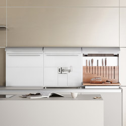 b3 function box | Kitchen organization | bulthaup