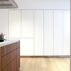 bulthaup b3 | Küchenmöbel | bulthaup