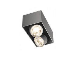 wi ab 2e kb | Ceiling-mounted spotlights | Mawa Design