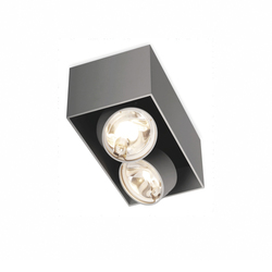 wi ab 2e kb | Ceiling-mounted spotlights | Mawa Design