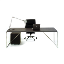 Eria Desk | Desks | ARIDI