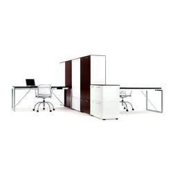 Aire Cabinets | Cabinets | ARIDI