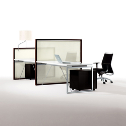 Aire Workstation | Office Pods | ARIDI