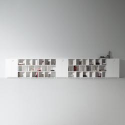 K2 I K3 Cabinet | Cabinets | ARIDI