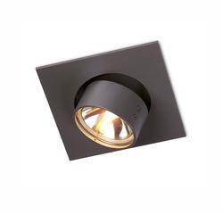 wi eb 1e | Focos reflectores | Mawa Design