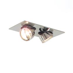 wi eb 2e | Focos reflectores | Mawa Design