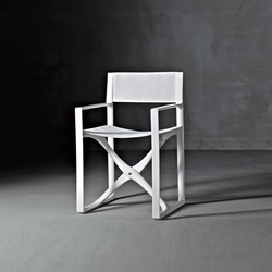 La Regista | Chairs | Serralunga