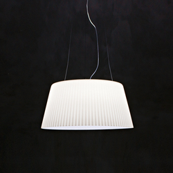 Lampa-Daria | General lighting | Serralunga