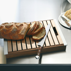 Breadboard | Accessoires de cuisine | bulthaup