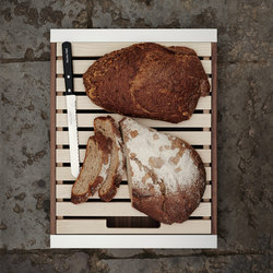 Breadboard | Chopping Boards | bulthaup