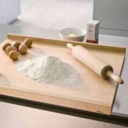 Pastry board | Kitchen accessories | bulthaup