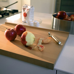 Work board - Pasta board | Chopping Boards | bulthaup