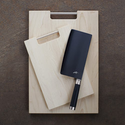 Cutting boards | Tablas de cortar | bulthaup