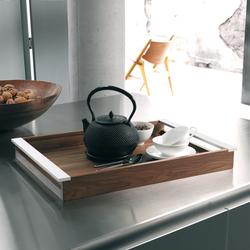 Salver | Kitchen accessories | bulthaup