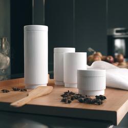 Supply jars | Kitchen accessories | bulthaup
