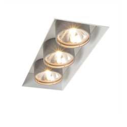 wi eb-3e db | Recessed ceiling lights | Mawa Design