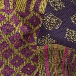 Aberdeen | Fabrics | Nya Nordiska