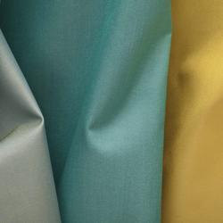 Bacco CS | Tejidos para cortinas | Nya Nordiska