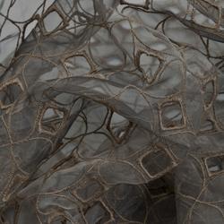 Coco CS | Curtain fabrics | Nya Nordiska