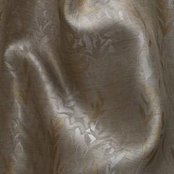 Fulmia | Curtain fabrics | Nya Nordiska