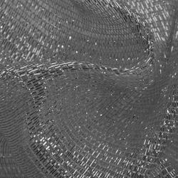 Jazz FR | Tissus pour rideaux | Nya Nordiska