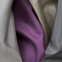 Juno | Curtain fabrics | Nya Nordiska